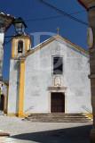 Igreja Matriz de Monforte