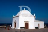 Capela de São Sebastião (Em Vias de Classificação)