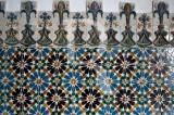 Os Azulejos do Palácio de Sintra