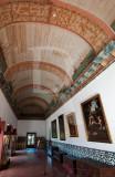 Sala das Galés