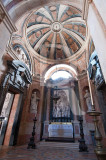 Capela das Santas Virgens e Viúvas da Ordem Seráfica