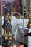 Basílica do Convento de Mafra