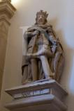 D. Sancho I