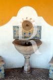 Fonte de São Pedro de Penaferrim (IM)