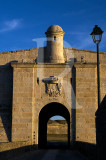 Portas de Santo António