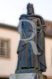 Rei D. Sancho I (Coimbra, 1154 - 1212)
