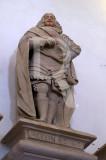 D. Afonso VI, em Alcobaça