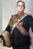Príncipe D. Luís Filipe (Lisboa, 1887 - 1908)