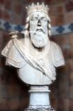 D. Fernando I (Lisboa, 1345 - 1383)