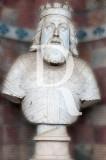 D. Afonso IV (Lisboa, 1291 - 1357)