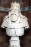 D. Sancho II (Coimbra, 1209 - Toledo, 1248)
