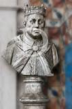 D. Afonso II (Coimbra, 1185 - 1223)