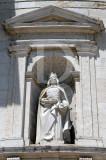 Rainha Santa Isabel, no Panteão Nacional