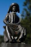 Infante D. Henrique (Porto, 1394 - Sagres, 1460)