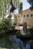 Jardim Dr. Santiago