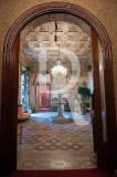 Sala de Mármore