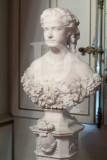 Rainha D. Maria Pia de Sabóia