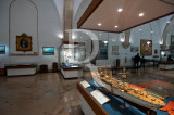 Sala dos Séculos XIX-XX