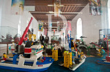 Exposição Lego Fan Event