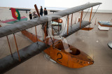 Schreck F.B.A. - Primeiro tipo de hidroavião ao serviço da aviação naval em Portugal