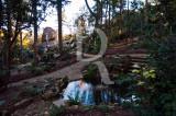 Jardins do Chalé