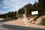 Caminho Real - troço sul (Sítio de Interesse Municipal)