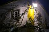 Óbidos em 8 de março de 2012