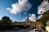 Convento de São Miguel de Gaeiras