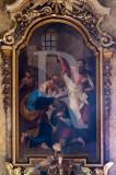Prisão de São Pedro e São Paulo, por André Gonçalves