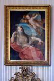 Santa Maria Madalena, por Domingos Sequeira (1789)