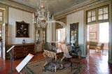 Sala da Escultura