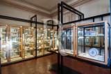 Sala de Exposição de Cerâmicas e Faianças
