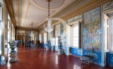 Sala dos Azulejos