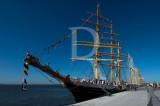 Alexander von Humboldt II (Germany) - 65 meters