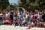 Portugal 2012 - Um Povo a Ver Navios