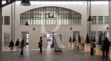 Estação Ferroviária do Cais do Sodré (MIP)