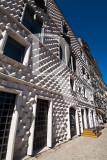 Casa dos Bicos (MN)