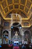 Igreja dos Anjos (IIP)