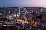 O Melhor Miradouro de Lisboa