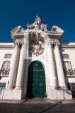 Museu Militar (IIP)