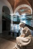Museu Nacional de Arte Contemporânea (IIP)
