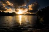 Lagoa de Pataias