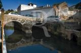 Ponte do Duque
