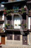 As Casas Medievais do Centro Histórico de Guimarães