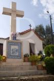 Cruzeiro e Ermida de Santo António