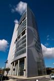 Torre Monsanto