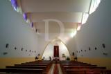 Igreja de Bouceiros