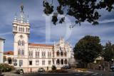 Edifício dos Paços do Concelho (Monumento de Interesse Municipal)