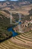O Távora a Caminho do Douro