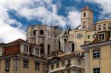 Igreja e Convento do Carmo (MN)